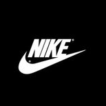 Clients Nike